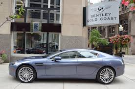 bentley rapide 2011 aston martin rapide stock b599a for sale near chicago il