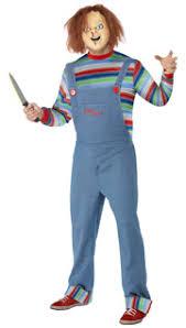 Horror Halloween Costumes Mens Halloween Costumes Halloween Costumes Men