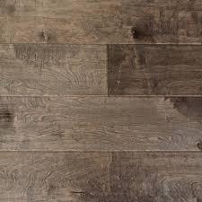 oasis flooring mercury galaxy collection d65 ot02 hardwood