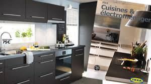 simulateur de cuisine ikea ikea cuisine modele cuisine en image