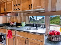 kitchen remodel ideas for mobile homes best ideas mobile home kitchen design kitchen design ideas