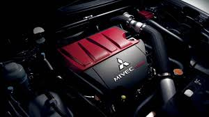 over 30 hd mitsubishi wallpapers 40 hd engine wallpapers engine backgrounds u0026 engine images for