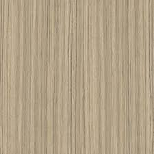 Wood by Satra Wood Colours Polytec