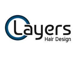 Salon Chair Rental Chair Rentals Find Or Advertise Hair Stylist U0026 Salon Jobs In