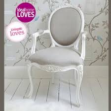 Grey Bedroom Chair by Dinner Chair Luxe Event Katie Pinterest Head Tables And Weddings