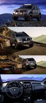 duster renault interior 9 best dacia duster images on pinterest dusters suv 4x4 and cars