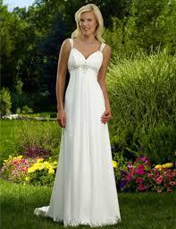 download casual beach wedding dresses wedding corners