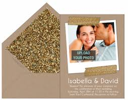 online invitations online invitations to celebrate in style labellecarte