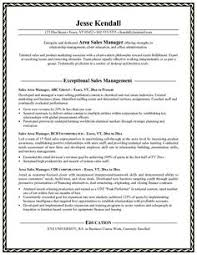 resume manager click here to download this vice president of operations resume