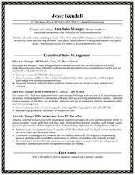 11 sample resume for restaurant manager riez sample resumes