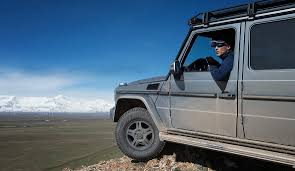what is the highest class of mercedes drive 2 climb k2 insights from our intrepid adventurer mike horn