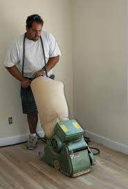 Hardwood Floor Refinishing Quincy Ma About Our Wood Floor Refinishing Service In Quincy Ma 02169