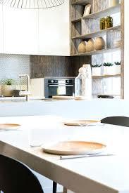 cuisine verdun laval la cuisine synonym cethosia me