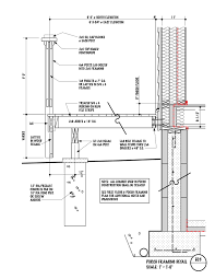 house framing plans nb superinsulated house maison grande digue house exterior deck