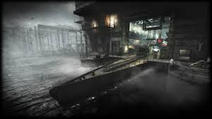 World At War Custom Zombie Maps by Sub Pens Call Of Duty Wiki Fandom Powered By Wikia
