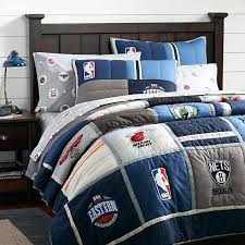 nba bedroom u2013 iocb info