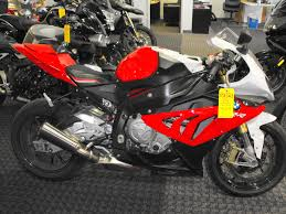 bmw sport bike 2013 bmw s1000rr sportbike motorcycle from indianapolis in today