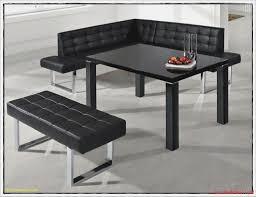 table d angle cuisine banquette de cuisine luxe banc d angle de cuisine luxe best ideas