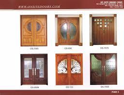 best solid wood french doors exterior country french doors doors