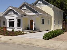 home remodeling and addition plans in san jose california house