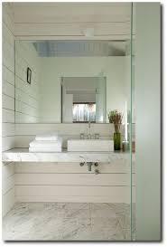 interactive bathroom design bathroom designer tool bathroom designer tool