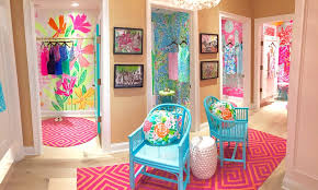 lilly pulitzer warehouse sale lilly pulitzer opens miami store