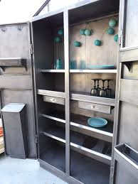 changer ses portes de placard de cuisine changer ses portes de cuisine cheap refacing resurfacage recapage