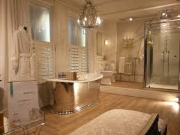 small victorian bathroom ideas