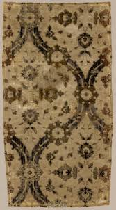 Old Persian Rug by Rug Pattern Old Persian Rug Patterns Rug And Carpet Tile