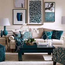 decorating ideas using existing furniture varyhomedesign com