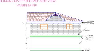 floor plans for 2 story homes floor plans for single story homes