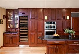 wine cooler cabinet reviews kitchen electric wine chiller under cabinet wine refrigerator