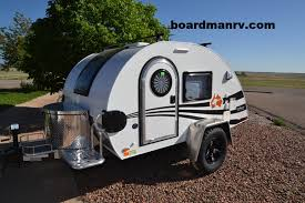 offroad travel trailers 2018 nucamp tag xl outback off road city colorado boardman rv