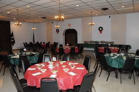 Family Garden Carteret Nj Monarch Hall Local Banquet Halls