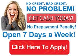 suncrest title loans