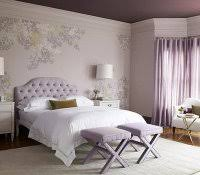 room color combinations home decor wall colour combination for