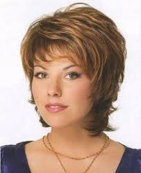 backs of short hairstyles for women over 50 15 photo of medium to short haircuts for women over 50