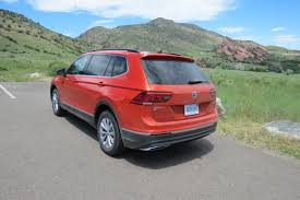 100 2012 vw tiguan owners manual 2012 volkswagen tiguan