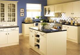 cheap unfinished cabinet doors unfinished cabinet doors cabinet doors replacement replacing kitchen