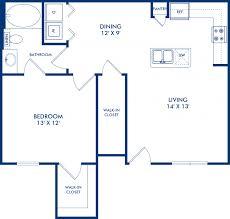 1 2 u0026 3 bedroom apartments in cedar park tx camden brushy creek