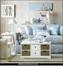 coastal style decorating ideas beach style decor seashore decorating ideas cottage style decorating