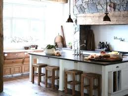 one wall kitchen designs with an island one wall kitchen ideas hicro club