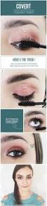 Simple Makeup Ideas For Halloween Best 25 Awesome Makeup Ideas On Pinterest Amazing Makeup