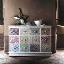 maison du monde meuble cuisine meuble cuisine maison du monde kirafes