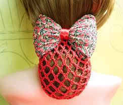 hair nets for buns 54 best crochet hair nets images on hair nets crochet