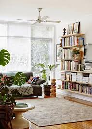 Interior Design Neutral Colors 11 Home Staging Tips From Experts To Create Bright And Modern