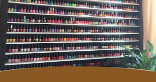 nail salon richmond nail salon 77407 valerie u0027s nails u0026 lashes