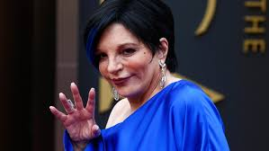 Minnelli Liza Minnelli Says Ellen U0027s Oscars Joke U0027went A Little Astray