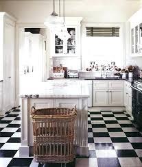 carrelage noir et blanc cuisine cuisine carrelage noir et blanc cethosia me