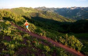 best u s hiking cities national geographic